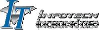 Infotech Informática Admin